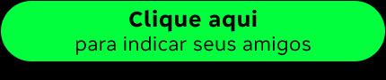 4eadca26-a30c-4056-90ec-3d4c23e562ab.png